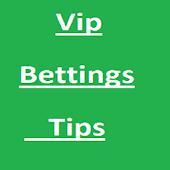 Vip Bettings Tips APK for Lenovo