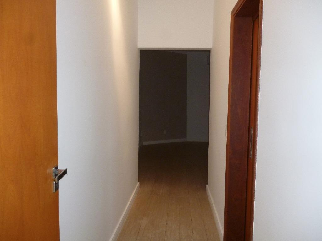 Casa 4 Dorm, Condomínio Colinas do Sol, Sorocaba (CA0104) - Foto 17