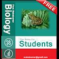 Biology APK for Bluestacks