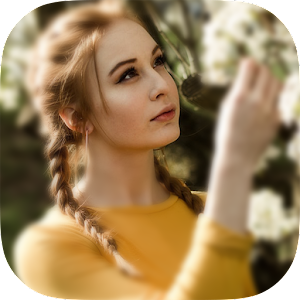 Blur Photo Studio 2020 For PC / Windows 7/8/10 / Mac – Free Download