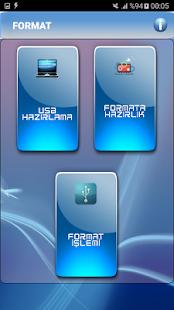 free apa formater