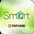 Tatung Smart Appliance APK for Bluestacks