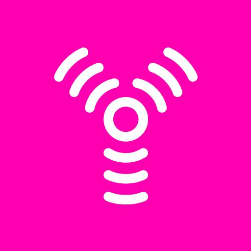 Yoyo Wallet (app)