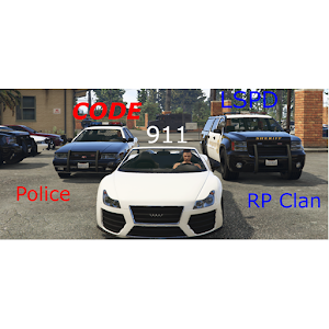 Download Code 911 LSPD For PC Windows and Mac