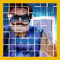 Free Guide Hello Neighbor Pro 2017 APK for Windows 8