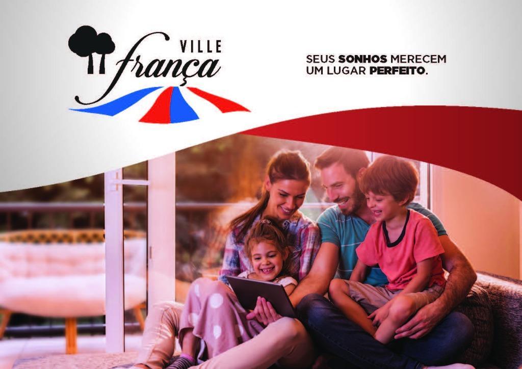 Terreno à venda, 128 m² por R$ 93.662 - Centro - Ananindeua/PA