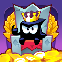 King of Thieves on PC / Windows 7.8.10 & MAC