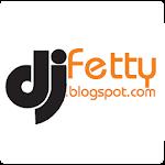 Dj Fetty Icon