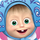 Masha and the Bear: Game for Kids