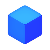 1010 Blocks : Puzzle Game