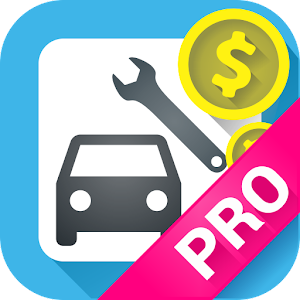 Car Expenses Pro (Manager) APK Cracked Download