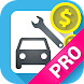 Car Expenses Pro (Manager) image