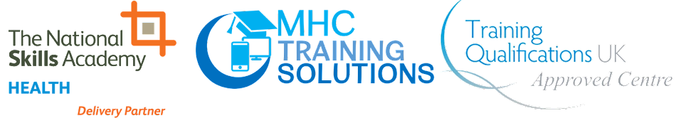All in One Day Mandatory Training - Manchester Training Provider -