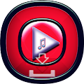 Download FREE MP3 MUSIC PLAYER APK for Android Kitkat