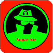 Download Ear Super: Super Hearing APK on PC
