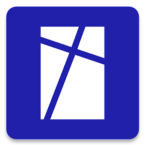 Download Oak Crest Baptist Church for Android
