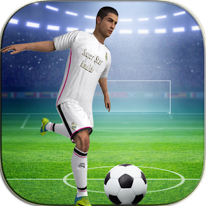 Game Soccer Star 2017 World Legend APK for Windows Phone