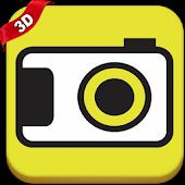 App Snap Mannequin Challenge 3D version 2015 APK