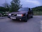 продам авто Volvo 440 K 440 K (445)