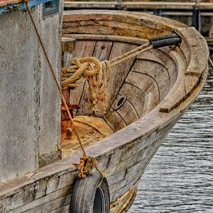 Torpedo.3.jpg