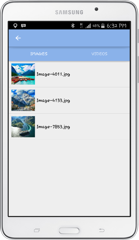 InstaKeep - Photo & Video PRO Screenshot 15