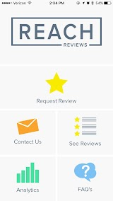 Reach Reviews Apk Download Free for PC, smart TV