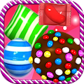 Guide Candy Crush Saga Extra