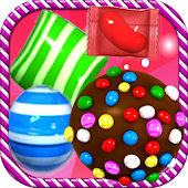 Download Full Guide Candy Crush Saga Extra 2.0 APK