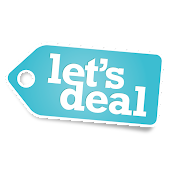 Let's deal for Lollipop - Android 5.0