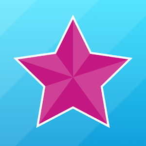 Video Star Online PC (Windows / MAC)