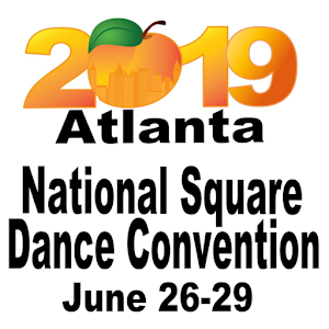 68th NSDC - 2019 National Square Dance Convention For PC / Windows 7/8/10 / Mac – Free Download