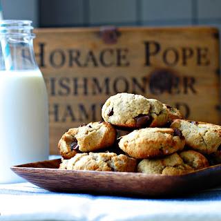 Coconut Date Cookies Gluten Free Recipes