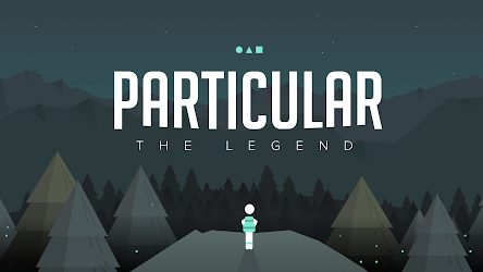 Particular Mod 1.3 Apk [Unlimited Money] 1