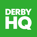App Derby HQ apk for kindle fire
