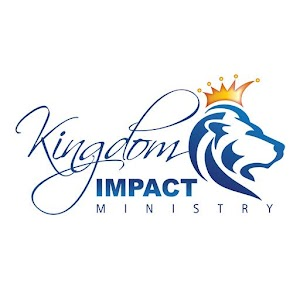 Download Kingdom Impact Ministry For PC Windows and Mac
