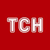 ТСН: новости равным образом выпуски