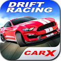 Game CarX Drift Racing APK for Kindle