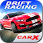Game CarX Drift Racing 1.5.1 APK for iPhone