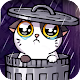 Mimitos Virtual Cat - Virtual Pet with Minigames APK