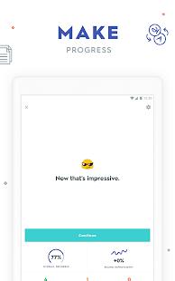 Quizlet: Learn Languages & Vocab with Flashcards APK Descargar