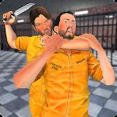 Game Prison Hard Time Alcatraz Jail APK for Windows Phone