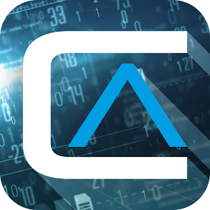Coastiality VR for Android