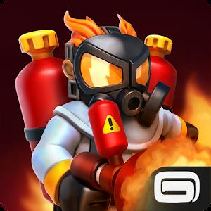 Blitz Brigade: Rival Tactics For PC (Windows & MAC)