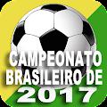 Download Campeonato Brasileiro 2017 APK for Android Kitkat