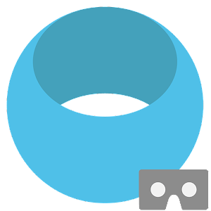 App 360 Photo Player - VR Gallery APK for Windows Phone