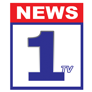 Download NEWS 1 TV For PC Windows and Mac