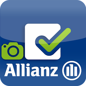 app allianz rechnungen apk for windows phone android games and apps. Black Bedroom Furniture Sets. Home Design Ideas