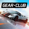 Gear.Club - True Racing Apk + Mod RexDL