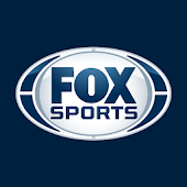 Free FOX Sports Latinoamérica APK for Windows 8