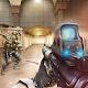 Frontline Counter Terrorist Best Shoot Game